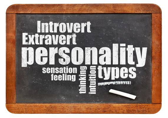 2016-06-10-1465593390-4230329-introvert_personality.jpg