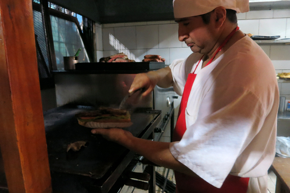 2016-06-11-1465612042-6457779-HP_ArgentinianStreetFood_Lomito_AuthenticFoodQuest.jpg