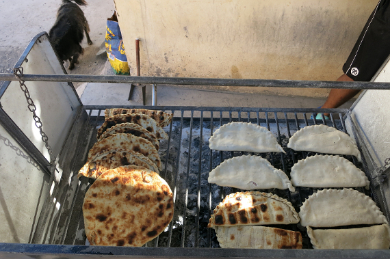 2016-06-11-1465613294-31556-HP_ArgentinianStreetFood_TortillaBBQ_AuthenticFoodQuest.jpg