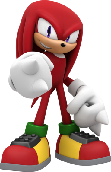 2016-06-11-1465616151-1332080-knuckles_the_echidna_by_mintenndod83niyh.png