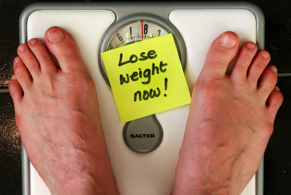 2016-06-11-1465622642-2709389-obesity.jpg