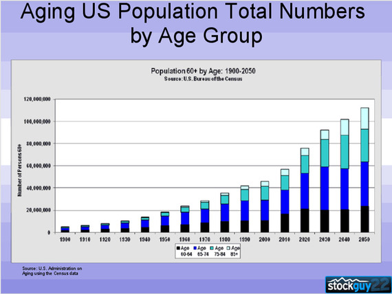 successful aging for the geriatric population Successful aging among older veterans in the united states article in the american journal of geriatric promote successful aging in this population.