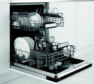 2016-06-12-1465690838-1517457-dishwasher.jpg