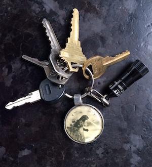 2016-06-12-1465692510-5133264-Keys.jpg