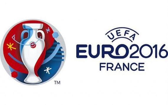 2016-06-12-1465720215-4480543-EURO2016.jpg