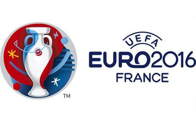 football and globalization the euro 2016 in numbers