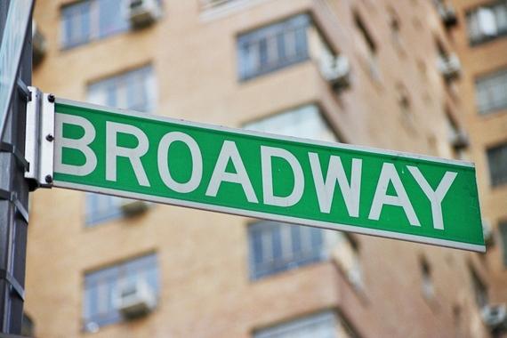 2016-06-12-1465731682-3545161-Broadway_street_sign.jpg
