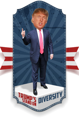 2016-06-12-1465743871-2094726-TrumpBlogDiversity.jpg