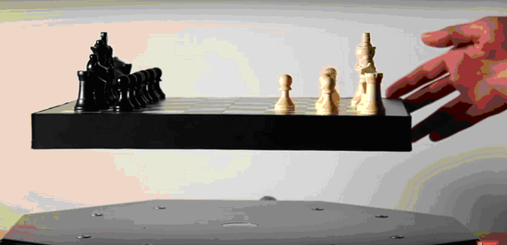 2016-06-12-1465770531-7391426-chessboard.png