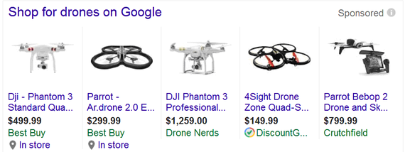 2016-06-12-1465770680-8916658-googledrones.png