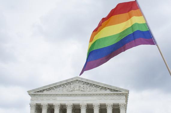 2016-06-13-1465790179-8726819-PrideFlag.jpg