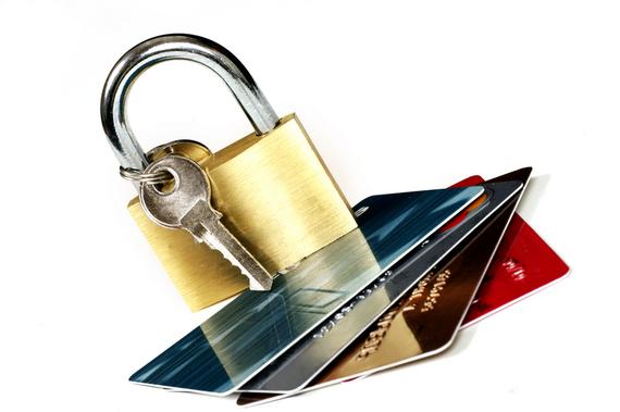 2016-06-13-1465810002-7239993-theftprotection.jpg