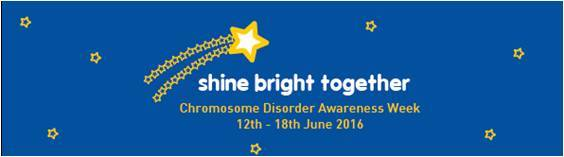 2016-06-13-1465812269-1935317-Awarenessweekbanner.jpg