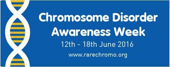 2016-06-13-1465812529-5165929-Awarenessweeklogo.jpg