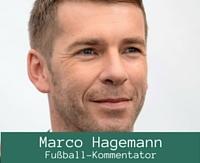 2016-06-13-1465812606-6027232-MarcoHagemann.jpg
