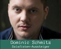 Dominic Musa Schmitz