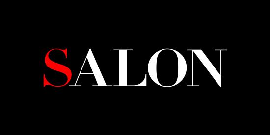 2016-06-13-1465816172-4578803-SALON.jpg