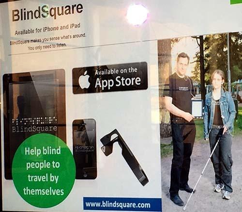 2016-06-13-1465817322-9781518-BlindSquareAbuFadil.jpg