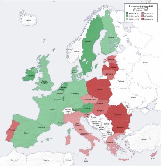 2016-06-13-1465829278-7383323-European_union_gdp_map_en.png