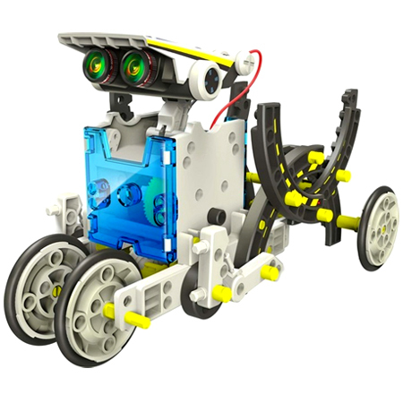 2016-06-13-1465846831-468494-solarrobot.jpg