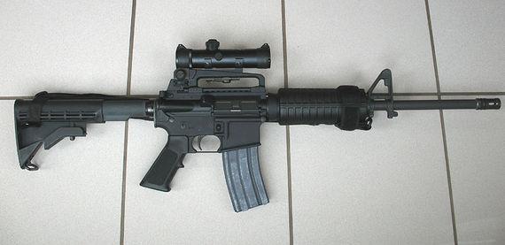 2016-06-13-1465847152-3992923-AR15_A3_Tactical_Carbine_pic1.jpg