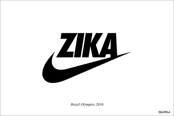 2016-06-13-1465847840-4703841-ZikaSwooshBrianCaldirola.png