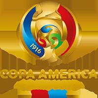 2016-06-13-1465853804-8995331-Copa.png