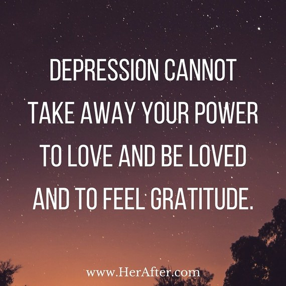 2016-06-13-1465856001-5675998-Depression.jpg