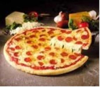 2016-06-13-1465858501-2715260-pizz.jpg