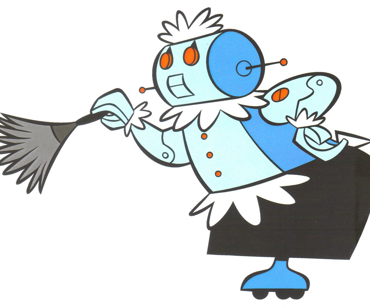 Cartoon Characters Jetsons : Things judy jetson will never get to see huffpost