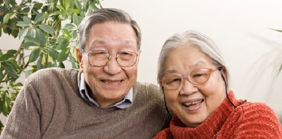 2016-06-14-1465892642-410542-Elderly_couple_glasses.jpg