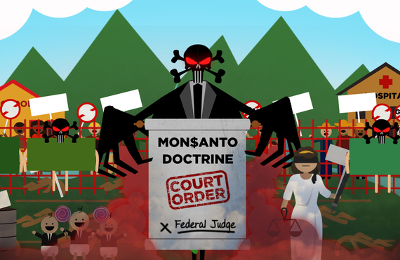 2016-06-14-1465902606-1469099-GraphicforMonsantodoctrinegraphic.jpg