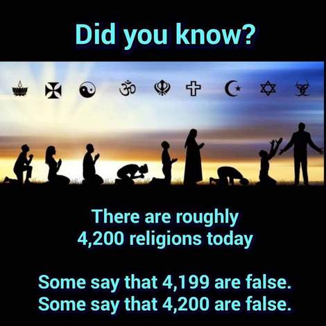 2016-06-14-1465910231-4312341-religions.jpg
