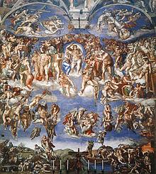 2016-06-14-1465915657-7791458-Michelangelo_Buonarroti__Jugement_dernier.jpg