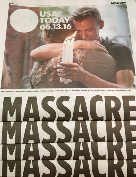 2016-06-14-1465924372-9318646-Massacre.JPG