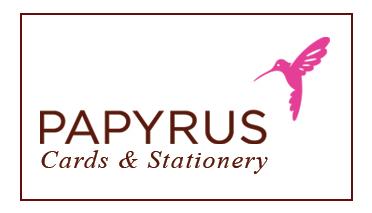 2016-06-14-1465929297-8621914-papyrus2.jpg