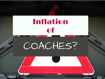 2016-06-14-1465929925-9535008-Inflationofcoaches.jpg