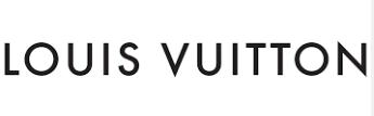 neutrogena logo vector expTh3