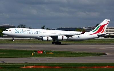 2016-06-14-1465941810-8885291-SriLankanAirplane.jpg