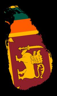 2016-06-14-1465941862-5201301-SriLankaMapflag.png