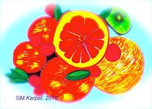 2016-06-14-1465945328-1263876-FruitfortheSoul_m.Karpel_2016.jpg
