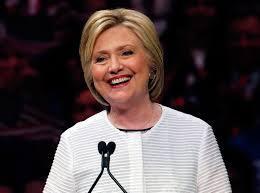 2016-06-15-1465956840-9938313-PresidentialNomineeHillaryClinton.jpg