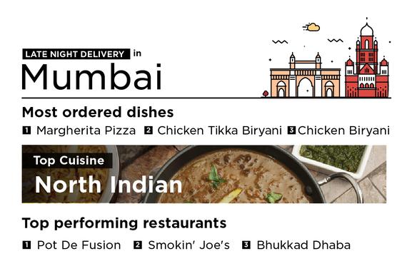 2016-06-15-1465979407-2044054-Mumbai.jpg
