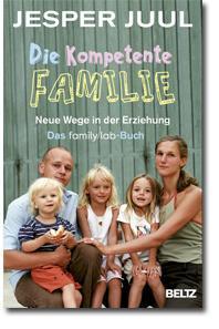 2016-06-15-1466015707-311288-diekompetentefamiliebeltzbookshopschatten.jpg