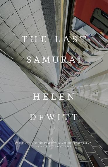 2016-06-15-1466016672-5745822-dewitt_last_samurai_cover_final.jpg