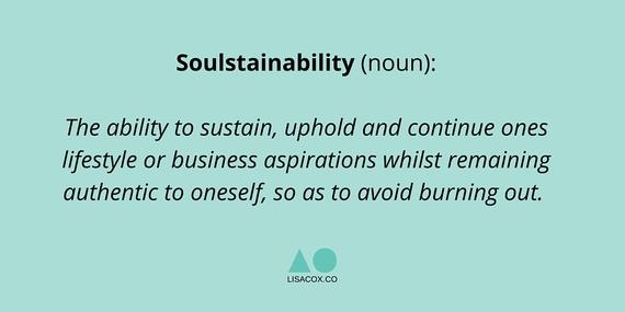 2016-06-16-1466053608-2479733-Soulstainability.jpg
