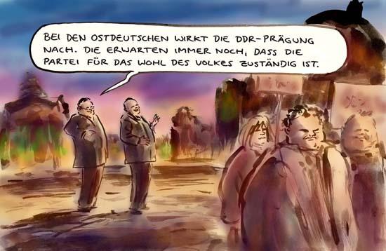 2016-06-16-1466089118-7523077-HP_hsslicheOstdeutsche.jpg