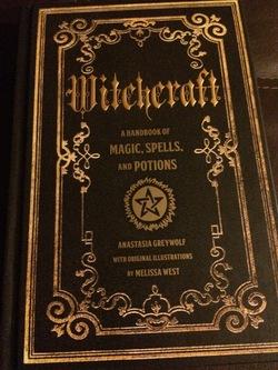 2016-06-16-1466103387-7610053-WitchcraftHandbook.jpeg