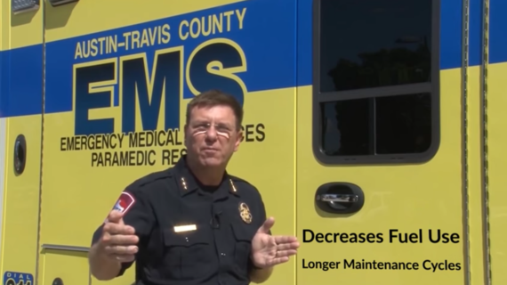 2016-06-16-1466103438-2201971-ScreenShotAmbulanceTexas.png