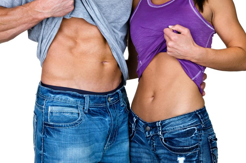 【筋力を落とさず脂肪を落とすには?】〜脂肪分解酵素を知って効率よく脂肪を落とす〜